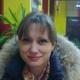 Стуканских Надежда Васильевна