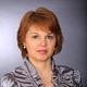 Мишанкина Лариса Геннадьевна