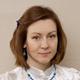 Новосёлова Юлия Галимжановна