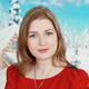 Карапетян Инга Николаевна