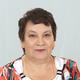 Кулагина Мария Михайловна