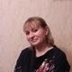 Воронцова Татьяна Николаевна