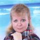 Алексеева Татьяна Анатольевна