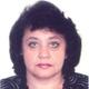 Поликарпова Татьяна Владимировна