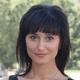 Казанцева Евгения Владимировна