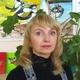 Стрижкова Лариса Александровна