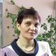 Макарова Наталья Михайловна