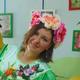 Дроздова Анна Михайловна
