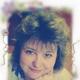 Шатилова Антонина Петровна