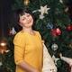 Михайлова Ольга Анатольевна