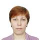 Ерёмина Алёна Сергеевна