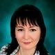 Сабирзянова Лейсан Миннехановна