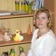 Смирнова Наталья Викторовна