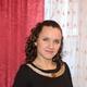 Желтухина Екатерина Александровна