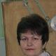 Никифорук Татьяна Алексеевна