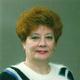 Полякова Нина Петровна