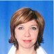 Аджигитова Анна Борисовна