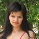 Сидельникова Ирина Анатольевна