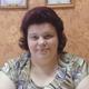 Перевалова Елена Николаевна