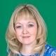 Алексеева Людмила Геннадьевна