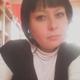 Колмакова Наталья Вячеславовна