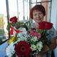 Колоскова Татьяна Михайловна