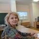 Киселева Татьяна Вениаминовна