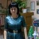 Чернова Дарья Сергеевна