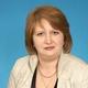 Уласик Марина Геннадьевна