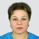 Минаева Ирина Михайловна