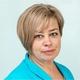 Матвейчук Наталья Геннадьевна