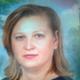 Штабная Ольга Владимировна