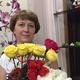 Наева Наталья Владимировна