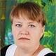 Казьмина Татьяна Николаевна
