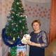 Синиченко Елена Юрьевна