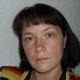 Дьячкова Светлана Валерьевна