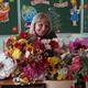 Котова Наталья Михайловна