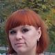 Куницына Наталья Алексеевна