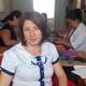 Малаева Ануся Юрьевна