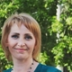 Бузмакова Елена Валерьевна