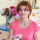 Арутюнян Маргарита Арутюновна