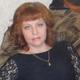 Мельникова-Никишина Татьяна Николаевна
