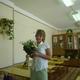 Саттарова Татьяна Юрьевна