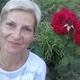 Суханова Светлана Вячеславновна