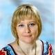 Скворчевская Светлана Александровна