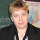 Бактяева Галина Владимировна