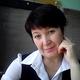 Музаффарова Розина Мансуровна