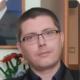 Галле Владимир Владимирович