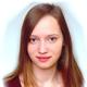 Субаева Маргарита Игоревна
