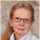 Корнякова Ирина Борисовна